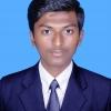 Sarathkumar.C