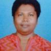Sudha Innasi