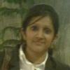 Aarti Jain