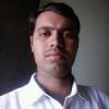 Dr Bokan Abhay Mohanrao