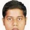 Abhishek Chauhan
