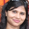 Agrani Chauhan