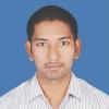 Ajay Sreedhar J