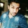 Ashish Khokad