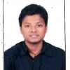Amith Yerukola
