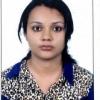 Anangsha Saikia