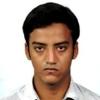 Ananyo Bhattajee