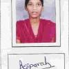 Ankita E.Parab
