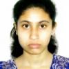 Ankita Ganguly