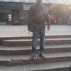 Damoder Kankeeram