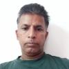 Dilip Sathwara