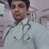 Dr.vikram