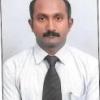 Dr Tarun Gopinath