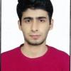 Hamza Ishrat