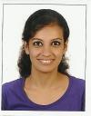 Harshitha Shetty