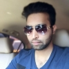 Irfan Shaikh