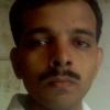 Karmraj