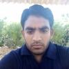 Kishan Lal Jat