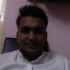 Likhit Agarwal