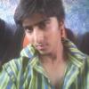 Manan Mehta