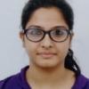 Madhubanti Mitra