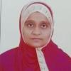 Meherunissa Begum