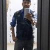 Manish Hemant Purani