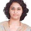 Manisha Dillikar