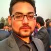 Mohit Khatri
