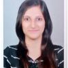 Naina Kaushal