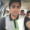 Nandlal Yadav