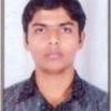 Prakash Katariya