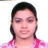 Prangya Paramita Mishra