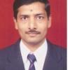 RITESH BHUPENDRAKUMAR NIRMAL