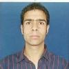 Mir Rafaqat Farooq