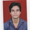 RAJESH SANKHALA