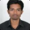 Ratish Yuvraj Bachhao