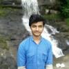 Rishabh Dipak Kamdar