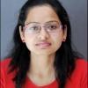 Riya Agarwal