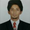 Ronald Fernandes
