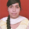 Rupinder Kaur