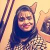 Shilpa Srivastava