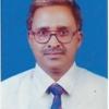 S.Narasimha Murthy