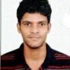 Sai Kumar Marlapati
