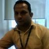 Sarav Mitar