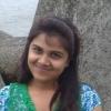 Shailsuta Tiwari