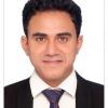 Shehbas Sulthan Ramsheed