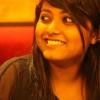 Shreyasri Bose