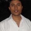 Ashwin Bhaskaran