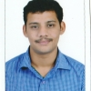 Sreesha Bhat